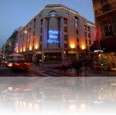 Hotel Nice Riviera**** 6
